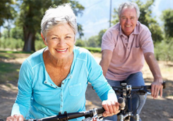 The ABC of engaging seniors preview image
