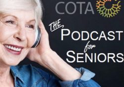 Radio COTA Podcast: Sue McGrath speaks on the importance of Advanced Care Planning preview image