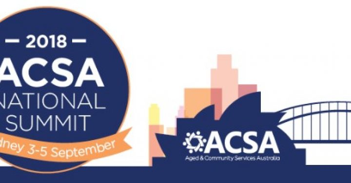 ACSA National Summit Presentation: Adapting 'Compliance' into 'Clients' through information about 'Choice' preview image