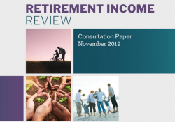Retirement Income Review preview image